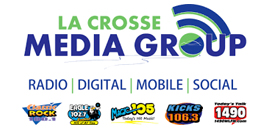 La Crosse Media Group