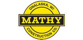 Mathy Construction