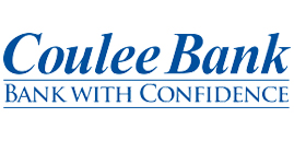 Coulee Bank